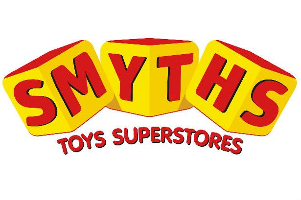 Smyths-Toys-Superstores