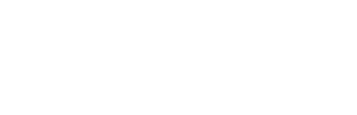 Claremorris Swimming Club